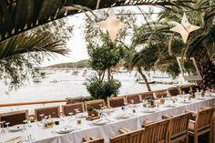 Hvar Wedding Croatia wedding planner: weddings in Split