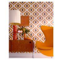 Trippy Wallpaper - Chocolate/Orange, http://www.very.co.uk/superfresco-easy-trippy-wallpaper-chocolateorange/1132351035.prd