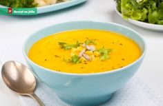 This Curried Corn Soup Recipe is an easy to make low-cost vegetarian soup using homegrown vegetables. Home Grown Vegetables, Fresh Vegetables, Corn Soup Recipes, Creamy Corn, Vegetarian Soup, Cooking Together, Frugal Meals, Soups And Stews, Summer Recipes