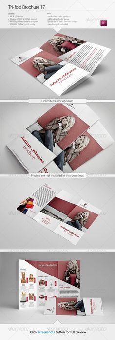 Tri-Fold Brochure 17 Informational Brochure Template by Demorfoza. Stationery Printing, Stationery Design, Brochure Design, Stencil Templates, Print Templates, Indesign Brochure Templates, Print Design, Graphic Design, Newsletter Templates
