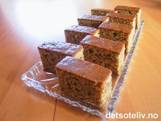 Banana Bread, Food And Drink, Cakes, Baking, Eat, Desserts, Tailgate Desserts, Deserts, Cake Makers