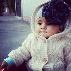 Fashion cold style ...