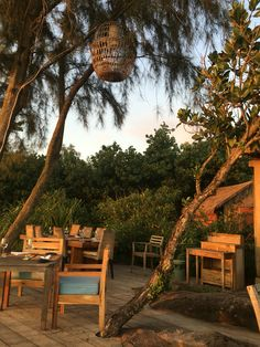 Mango bay Outdoor Furniture Sets, Outdoor Decor, Vietnam, Mango, Places, Travel, Home Decor, Manga, Viajes
