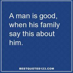 Love Quotes at BestQuotes123.com