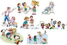 JUIZ DE FORA SEGURA  : Faça um brinquedo encontrar uma criança nesse 12 d...