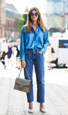 8 ThingsYourOutfitNeeds to Get Noticed This Summer via…