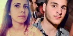 Πάτρα: Ένας χρόνος από την τραγωδία στο Μώλο της Αγίου Νικολάου - Αύριο το μνημόσυνο των αδικοχαμένων παιδιών