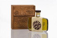 Moria Elea (greek) Olive Oil