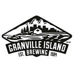 14.2k Followers, 389 Following, 755 Posts - See Instagram photos and videos from Granville Island Brewing (@granvillebeer)