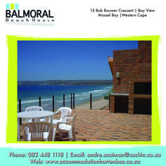 Self Catering Accommodation in Hartenbos I Bay, Glorious Days, Holiday Destinations, Balcony, Beach House, Outdoors, Sun, Activities, Amazing