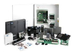 http://www.symetrix.com.au/security-systems.html Have you ever experienced some issues with your Security Systems that you want to fix on your own? Do you get annoyed at how some problems concerning your business or home security systems are actually easy to fix yet you lack the right knowledge or skills to handle the problems yourself? Do you find it troublesome to wait for a technician to come and fix problems concerning home and business security systems?