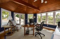 21 Tanglewood Terrace, Orleans, MA, Massachusetts 02653, Orleans real estate, Orleans home for sale