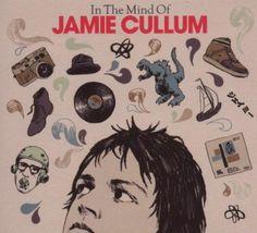 In the Mind of Jamie Cullum ~ Jamie Cullum, http://www.amazon.com/dp/B000T9BOKC/ref=cm_sw_r_pi_dp_jhimsb01VEMBC