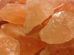 Warum Mineralstoffe so wichtig für uns sind