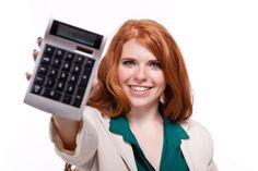 Simplification des modalités de calcul des indemnités journalières au 1er janvier 2015