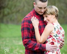 Pre wedding shoot in the countryside http://clairegill.photography
