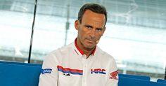 MotoGP   Ufficiale: la Honda ha scelto Puig come team manager