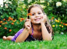 Родители, эти подсказки помогут Вам воспитать самодостаточного ребенка