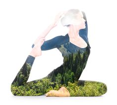 Live a more yogic life. | HCGettysburg