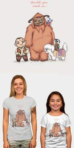 Labyrinth Should You Need Us T Shirts, Sweatshirts, Childrens Tees and More! Homer Simpson, Movie T Shirts, Growing Up, Diys, Nostalgia, Childhood, Jewels, Disney Princess, Sweatshirts