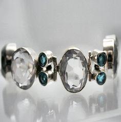 louis valentin quartz precio