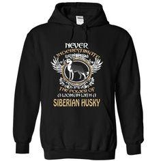 Siberian Huskies T Shirts, Hoodies. Check price ==► https://www.sunfrog.com/Pets/Siberian-Huskies-6577-Black-18729207-Hoodie.html?41382 $39.99
