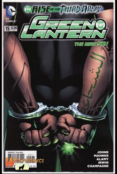 GREEN LANTERN NEW 52 #15  http://www.thebestlittlecomicshop.co.uk/collections/dc-comics/products/green-lantern-new-52-15#