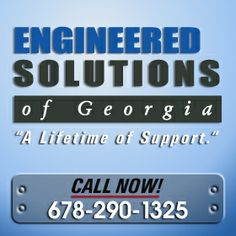 Foundation Repair Atlanta, Georgia with Expertise in Foundation Restoration, Basement Waterproofing, Crawlspace Conversion, & More