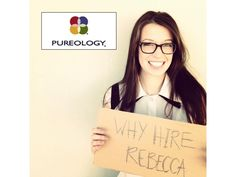 "PUREOLOGY AND ME – As an applicant for the 2013 Internship, I pledge to live up to all the attributes described here. I am (like this brand), hard working, dedicated, and environmentally conscious, and I hope that you will see within me the potential to be a ""one percenter"""
