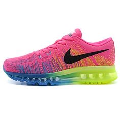 check out 8e13f 52bfb Nike Air Max 24-7 Trainers Heren - Alle Red  nike lunar dames  Pinterest   Air max and Nike lunar