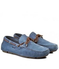 Mocasini Piele Intoarsa Tommy Hilfiger Tommy Hilfiger, Men Dress, Dress Shoes, Mai, Loafers Men, Oxford Shoes, Boards, Fashion, Planks