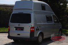 VW T5 Transporter - 5% - http://www.motomotion.net/vw-t5-transporter-5-3/ #GtechniqUK #Detailing #Valeting #Tinting #Motomotioncornwall