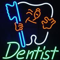 A small investment can help you to get a big profit. Create a profile on FreeDentistFinder and get your online presence be improved. It will also help patients to find dentist easily. Local Dentist, Investing, Profile, Neon Signs, Big, Create, User Profile