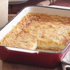 Macaroni And Cheese, Ethnic Recipes, Mac And Cheese