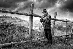 1X - Jose Beut - Latest photos