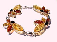 SHOPS ONLINE: Amber Jewellery