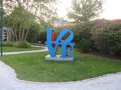 Farnsworth Art Museum (Rockland, ME): Hours, Address, Historic Site Reviews - TripAdvisor