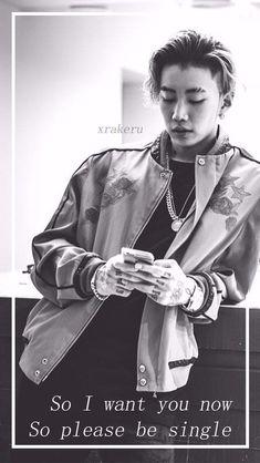 Jay Park || wallpaper