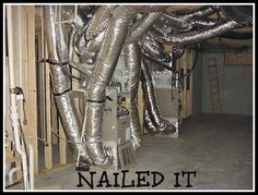The work some people do really cracks us up!  Choose your contractor wisely people!