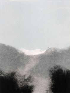Prints - Tekla McInerney
