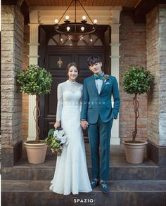 Check out this vital image in order to have a look at today facts and strategies on Wedding Outdoor Pre Wedding Photoshoot, Wedding Shoot, Wedding Couples, Dream Wedding, Modest Wedding Dresses, Wedding Gowns, Korean Wedding Photography, Wedding Prep, Wedding Bridesmaids