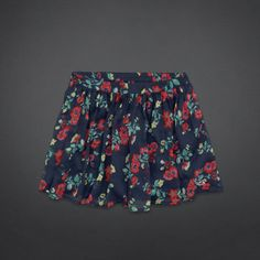 #Hollister                #Skirt                    #Hollister #Chiffon #Skirt                          Hollister Chiffon Skirt                             http://www.seapai.com/product.aspx?PID=1089863