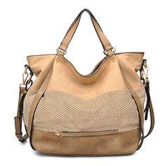 Urban Expressions Roselle Handbag (Camel) Urban Expressions http://www.amazon.com/dp/B0167EEXX2/ref=cm_sw_r_pi_dp_-i.hwb01F5WPH