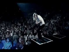 Switchfoot - We Are One Tonight (The Best Yet Live)