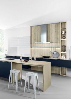 Tipps Für Die Kombination Verschiedener Holzarten