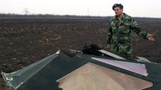 Exclusiv Românul care a doborât un avion american invizibil. Romania, Outdoor Blanket, American
