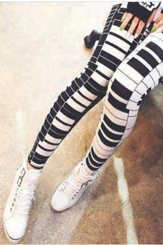 ! Must have Leggings!