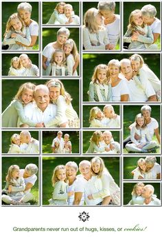 photos-with-grandparents #casualmomentsphotography #extendedfamilyportraits