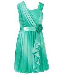 Image result for dresses for girls 7-16