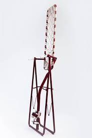 trakčné lehátko - Hľadať Googlom Utility Pole